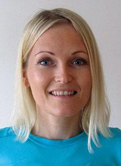 Eline Birkeland