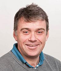 John-Bjarne Hansen