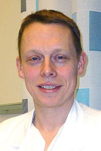 Tom Christian Martinsen