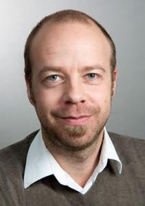 Kim Nylund