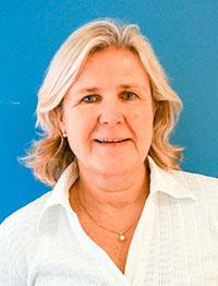 Anette Hylen Ranhoff.