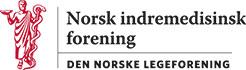 Norsk Indremedisinsk Forening