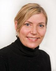 Ellen E Brodin.