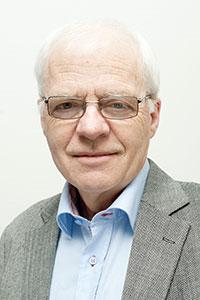 Knut Skaug