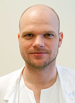 Robin Paulsen