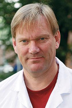 Per Morten Sandset