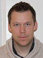 Fredrik Hellem Schjesvold