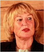 Anne Naalsund