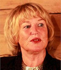 Anne Naalsund.