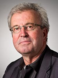 Erik Fink Eriksen.