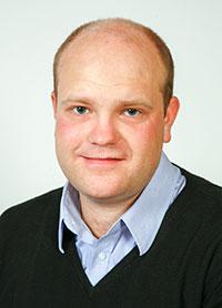 Jørgen Valeur.