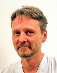 Rasmus Goll.