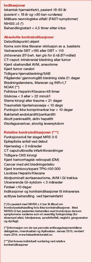 Ellekjaer-tekstboks
