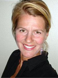 Kristina H Haugaa