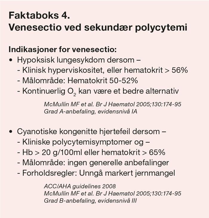 Faktaboks 4