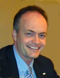 Lars-Aabakken
