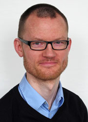 Mathis Korseberg Stokke.