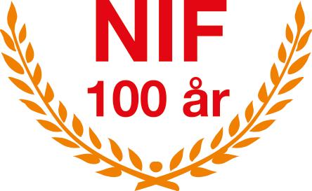 NIF_100_logo